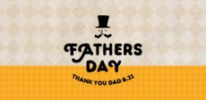 s2015fathersday_topimage