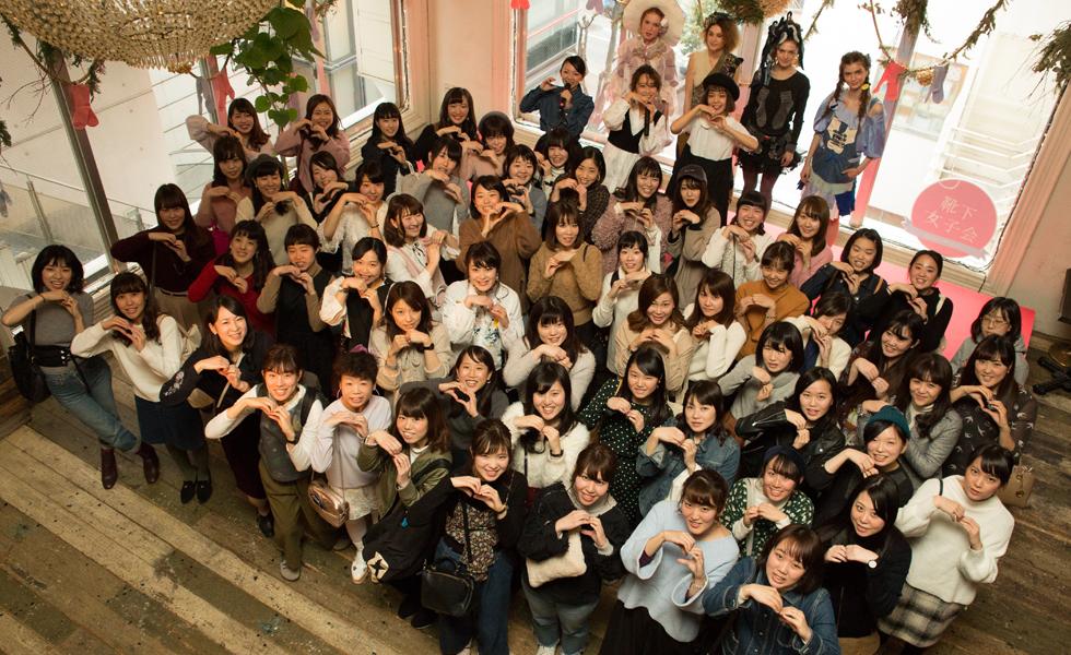 jyoshikai_repo_25