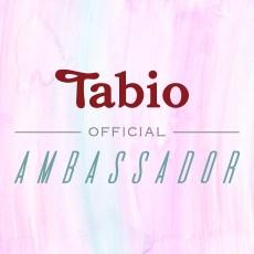 ambassador_eyechatch