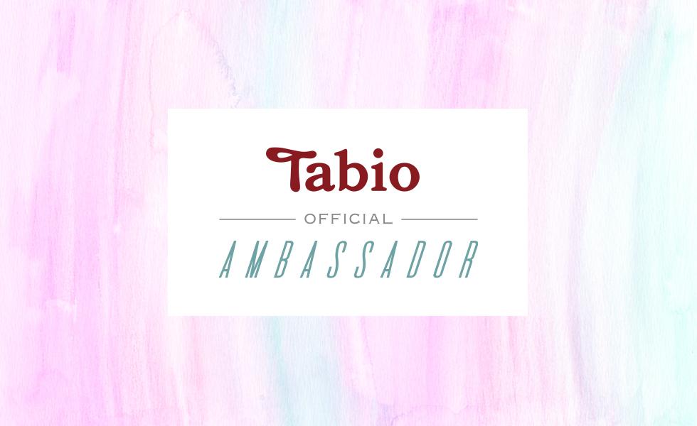 ambassador_topimage1