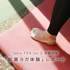eyecatch_tabio_fes_vol3
