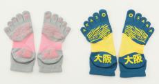 2018大阪マラソン限定商品41