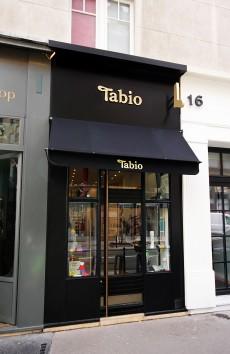 Tabio PA Ext2 80