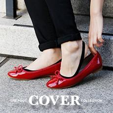 topics_eyecatch_ladies_cover