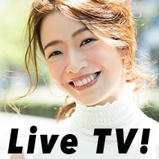 livetv_thumb_t1-2