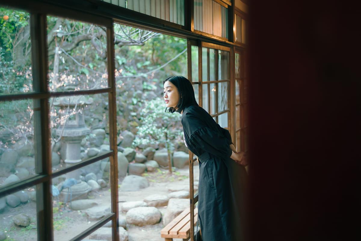 thumb_ami-ami_hiranosakiko_-1200x800