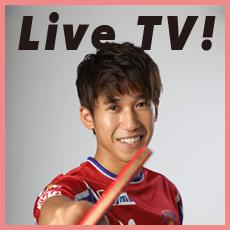 yoshimuramaharu_thumb