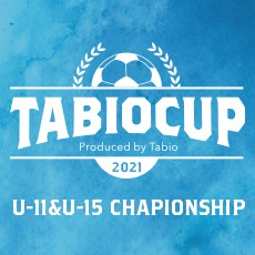 tabiocup_square_230