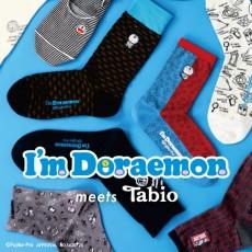 square_Doraemon_meets_Tabio