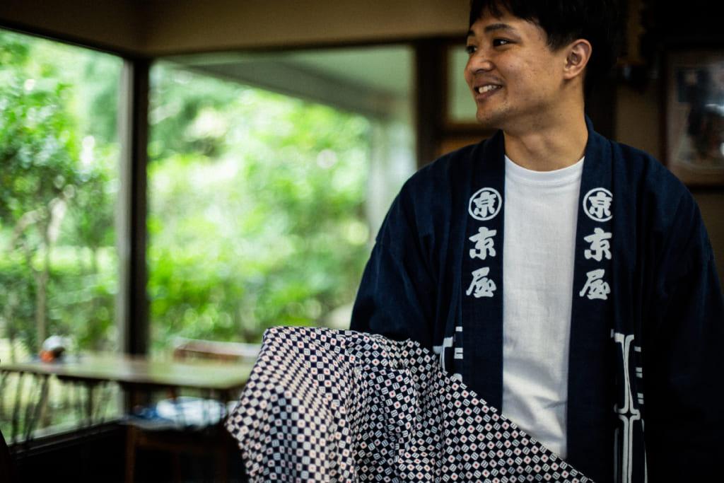 amiami_京屋_1200_800