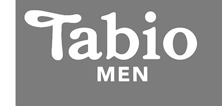 TABIO MEN
