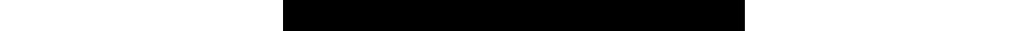 パワーフィット2×2リブソックス