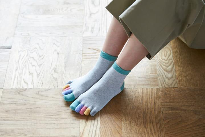 324880b55c85d1 靴下屋の公式オンラインストア「Tabio(タビオ)」、レディース ソックス・靴下のページへようこそ!日本製にこだわった今おすすめのレディース ソックス・ 靴下をご ...