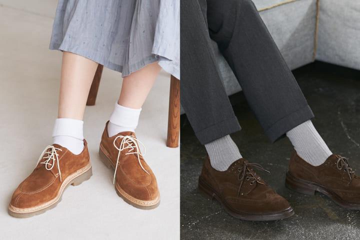 047fe73fe641d 靴下屋の公式オンラインストア「Tabio(タビオ)」、ソックス・靴下のページへようこそ!日本製にこだわった今おすすめのソックス・靴下をご紹介します。