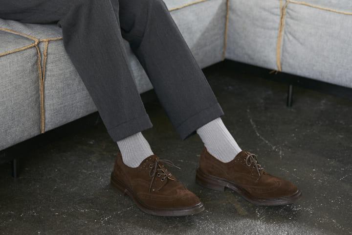 f9d89ae1fc83e メンズ ソックス・靴下 | 靴下屋公式通販 Tabio オンラインストア